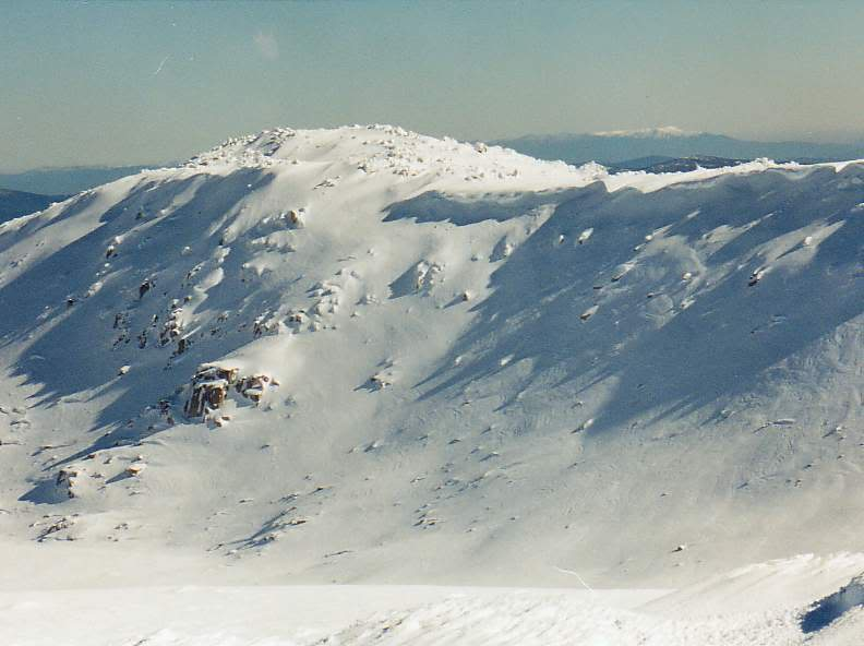 Snowy Mountains Beautiful Pictures Of Snow Covered Mountains Be careful of dung beetles! snowy mountains beautiful pictures of
